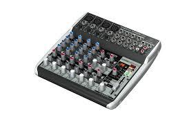 xenyx1202usb
